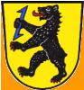 Wappen_Bernhausen