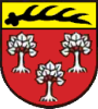 Wappen_Harthausen